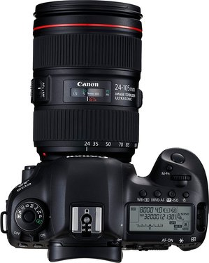 canon price watch Digital SLR Camera (3)-min