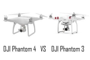 phantom-3-vs-phantom-4
