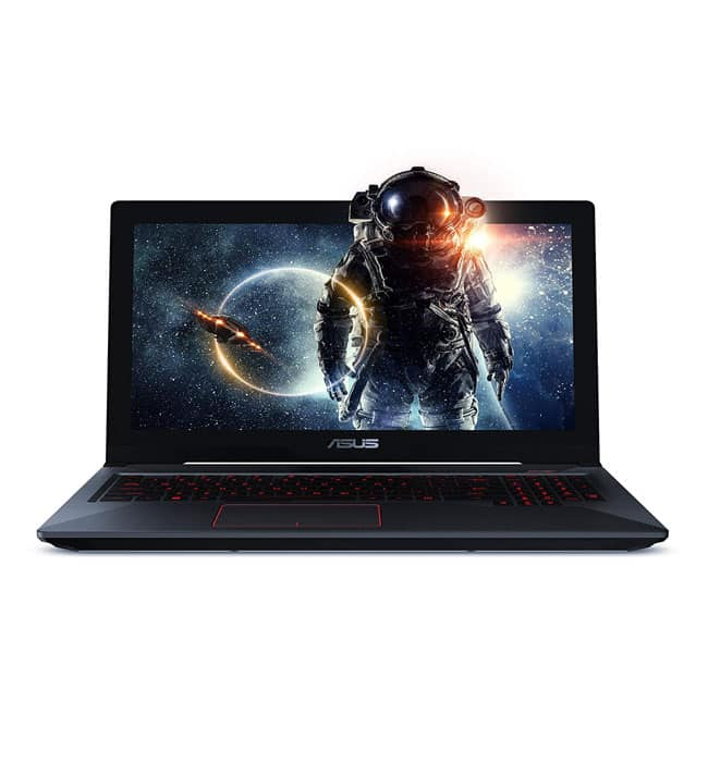 Best gaming laptop under 1000