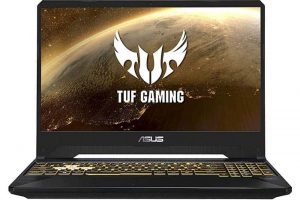 Best gaming laptop under 1100