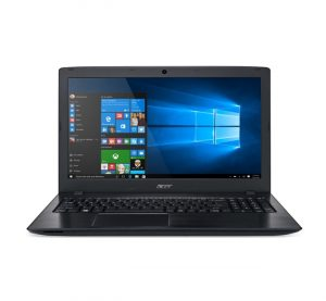 Top 9 Best Gaming Laptop Under 500 Dollars In 2020 - Gamer Review