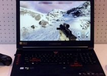 Gaming laptops for everyday use