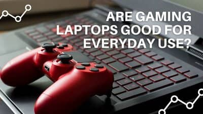 laptops for everyday