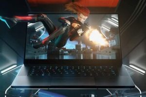 best brand of gaming laptop